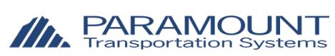 Paramount Transportation Systems Europe GmbH