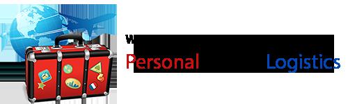 Personal Effects Logistics