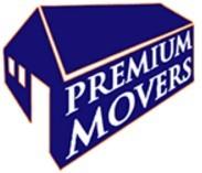Premium Movers Amsterdam