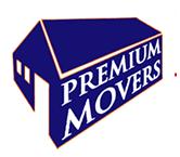 Premium Movers Breda