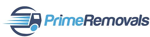 Prime Removals