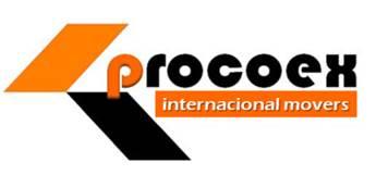 Procoex International Movers
