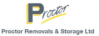 Proctors Removals Ltd