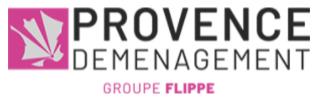 Provence Déménagements