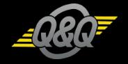 Q&Q Verhuisservice