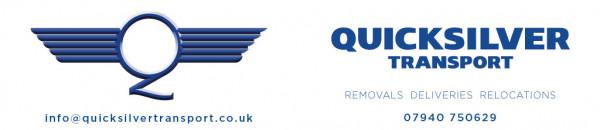 Quicksilver Transport Limited