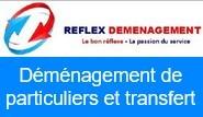 Reflex Demenagement