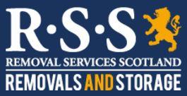 Removal Services Scotland