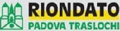 Riondato Di Padova Traslochi Srl