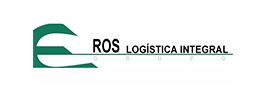 Ros Logistica Integral