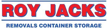 Roy Jacks Removals