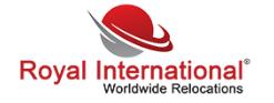 Royal International