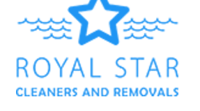 Royal Star Cleaners and Removals