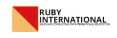 Ruby International