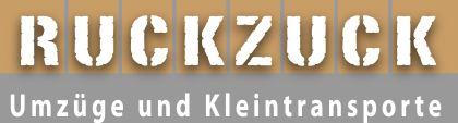 RuckZuck Umzüge & Kleintransporte