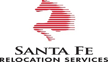 Santa Fe Relocation Services