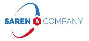 Saren & Company