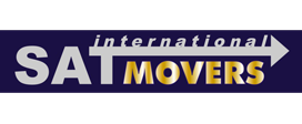 S.A.T. International Movers
