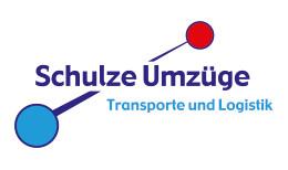 Schulze Umzüge & Möbeltransport