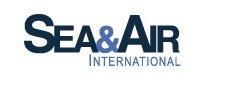 Sea & Air International Inc.