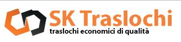 SK Traslochi