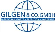 Spedition Gilgen & Co. GmbH