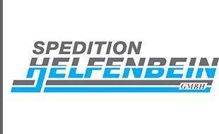 Spedition Helfenbein GmbH