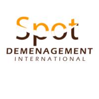 Spot Déménagement International
