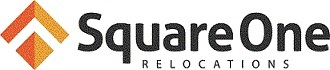 Square One Relocations