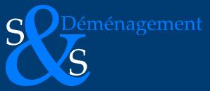 S&S Déménagement