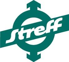 Moving company Streff