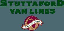 Stuttaford Van Lines