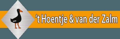 't Hoentje & Van der Zalm