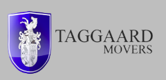 Moving company Taggaard Movers