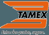 Tamex SA