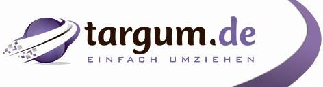 Targum GmbH