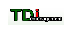 TDI Déménagement