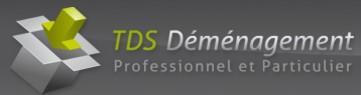 TDS Déménagement