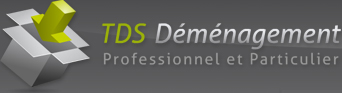TDS Déménagement - Var