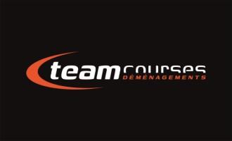 Team Courses