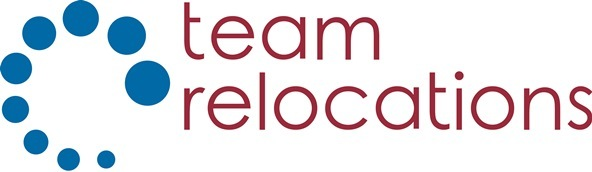 Team Relocations - Paris