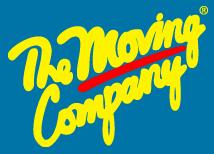 Removal company The Moving Company (NZ) Ltd.