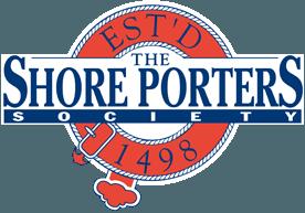 The Shore Porters' Society
