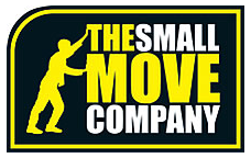 The Small Move Company