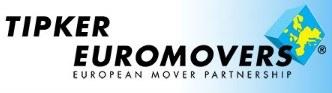Tipker Worldwide Movers