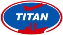 Titan Sea & Air Services Pvt Ltd