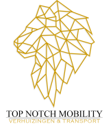 Top Notch Mobility