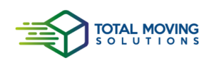 Total Moving Solutions Ltd