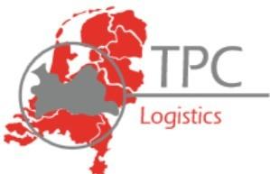 TPC Verhuisservice
