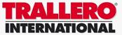 Trallero International